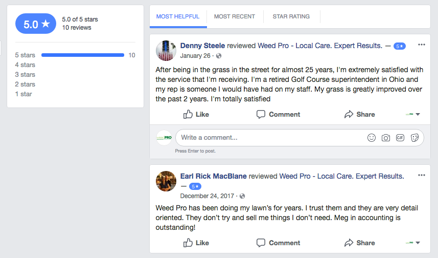 weed-pro-facebook-reviews.png