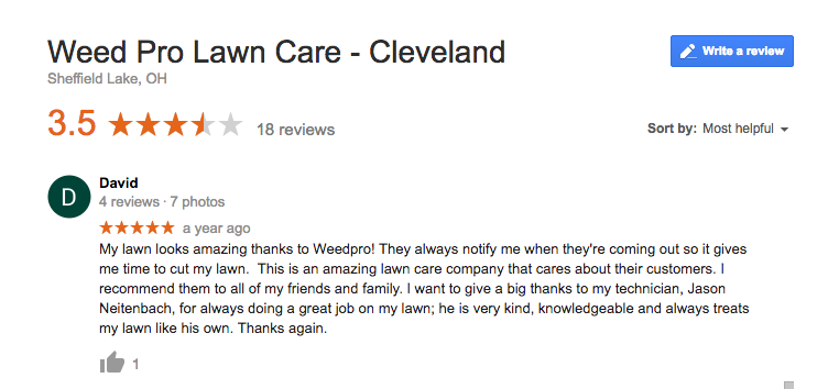 weed-pro-google-review.png