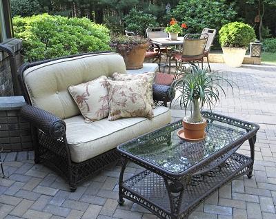 Patio_Furniture