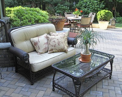 Patio_Furniture