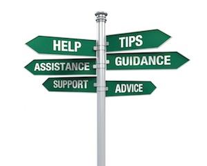 diy-lawn-care-help-sources